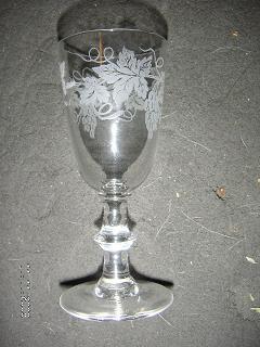champagneglas orrefors helena säljes